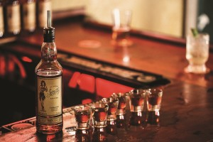 Sailor Jerry Image -ROW_70cl_Shots_Horizontal.jpg