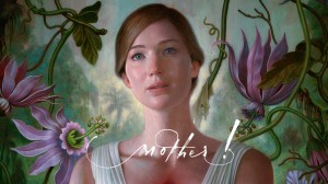 mother_L_EN
