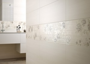 bagno2_white_ash_smoke_part1