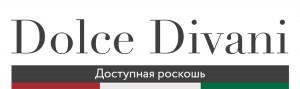 dolcedivani logo rus