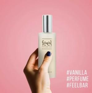 feel bar