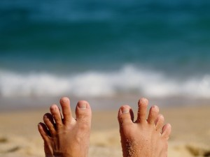 foot-1575105_960_720