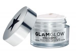 glam glow- Volcasmic_primary- 199 שח_צילום- יחצ חול_ להשיג ברשת אפריל