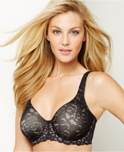 lilyette-blackchampagne-shimmer-by-bali-beautiful-support-lace-minimizer-bra-977-black-product-1-248771758-normal