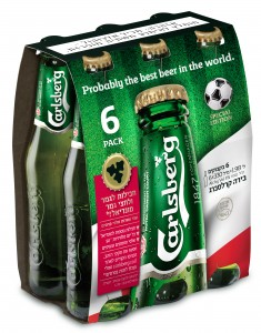 25531_Mundial_2018_6Pack_Bottles_330ml_England