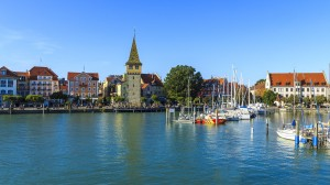 bodensee4