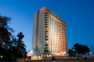 leonardo-plaza-jerusalem-hotel-building