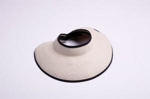 шляпа 2
