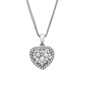 Diamonds_Pendant_PD3214W