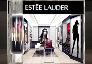 Estee Lauder Ayalon