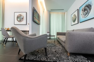 NYX H suite 4