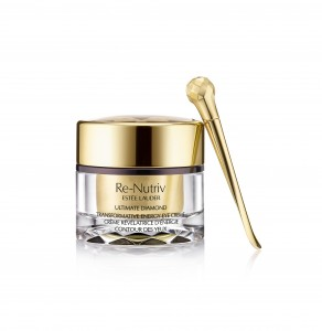 RN Diamond Eye Cream -