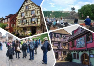 alsace collage2