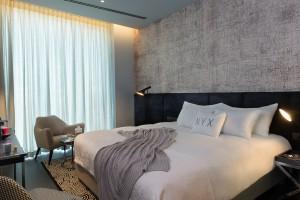 nyx-herzliya-room-1