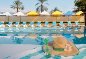 leonardo-club-tiberias-pool-5