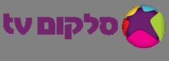 logo cellcom tv