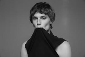 FEEL פרפיום צילום והפקה  סאשה פרלוצקי Dvision  (2)