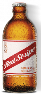 Red_Stripe
