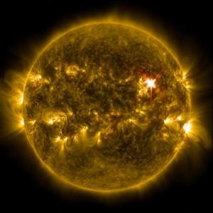 astronomy-burn-burning-39649