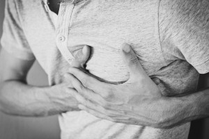 heartache-1846050_960_720