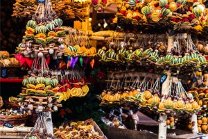 strasburg markets rhine4