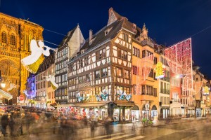 strasburg markets rhine5