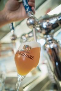 пиво Октоберфест2