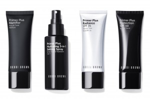 BB PRIMERS