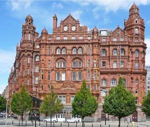 -Midland_Hotel_west,_Manchester