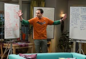 Premiera serialov - Big Bang Theory 12 - Young Sheldon 2 - yes 2