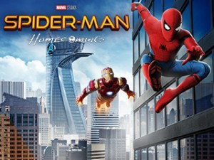 Spider-Man-home-coming320