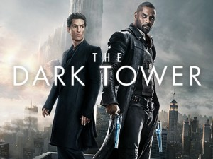 The-Dark-Tower-480