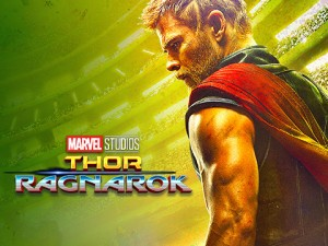 Thor-Ragnarok480
