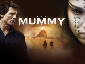 the-mummy320