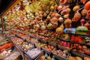 venskie skazki markets3
