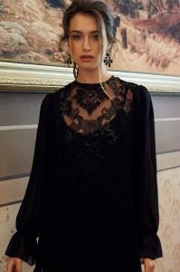 אפריל שמלות ערב. צילום חלי פרידמן (2)