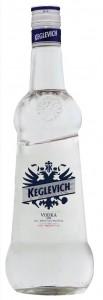 וודקה קגלביץ