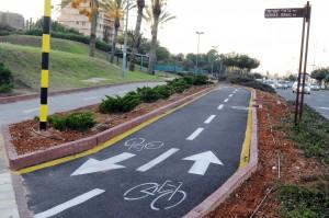 מסלול_אופניים_מערב_2