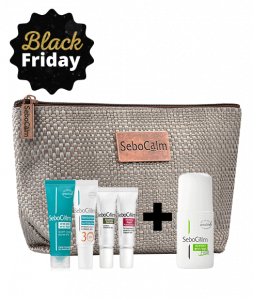 22203-Products-+-black-friday+stampbag+muktanim