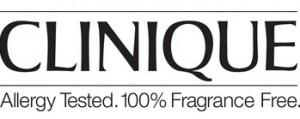 Clinique_Logo1