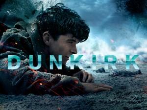 Dunkirk-480