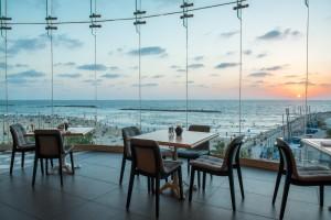 Herods-Tel-Aviv 2