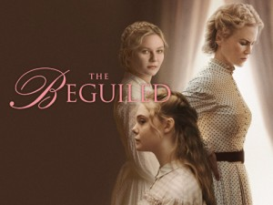 The-Beguiled-480
