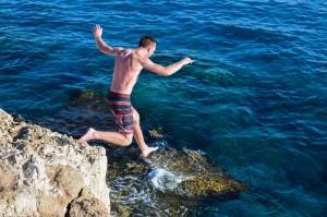 jump-2413367_1280