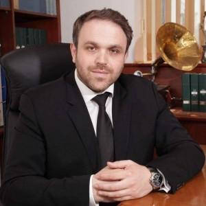 knyajevsky