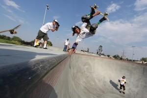 skateboard-1674624_1920