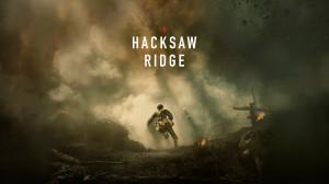 По соображеням совести hacksaw_ridge_L_EN