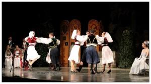 оперетта Веселая вдова (13)