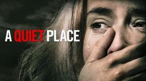 A-Quiet-Place-553