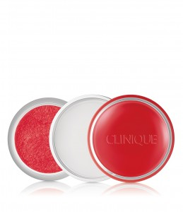 CL_Sweet Pots Sugar Scrub And Lip Balm_ 99 שח (1)